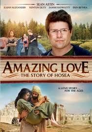 Amazing Love / Невероятната любов (2012)