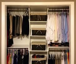 interior design interesting lowes closet organizers for boy room