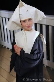 Saints Costumes Halloween 124 Saints Costumes Images Saints