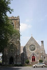 Episcopal Diocese of Bethlehem