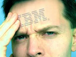 IBM: تكنولوجيا قراءة عقل الانسان سوف تكون موجودة خلال اقل من 5 سنوات