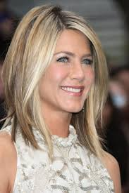 medium length hairstyles for round faces 2014 best 25 fat face hairstyles ideas on pinterest pixie cut round