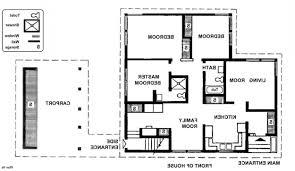 pleasurable ideas design my own floor plan for house 13 make your