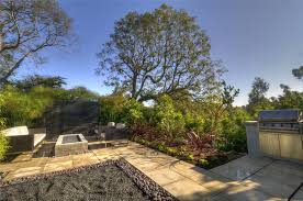 Backyard Ideas Landscape Design Ideas Landscaping Network - Contemporary backyard design ideas
