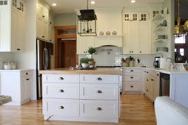 Kitchen Island Cabinets For Sale by Farmhouse Kitchen Island For Sale Black Metal Single Handle Faucet