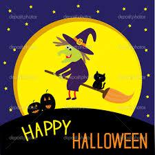 cartoon halloween characters cartoon pumpkin happy halloween