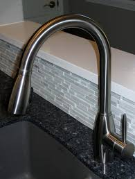 Kitchen Faucets Best by Kitchen Design Kohler Pull Down Kitchen Faucet A Complete Guide