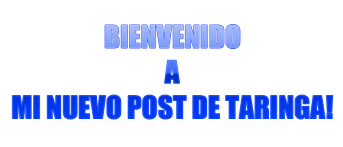 Camiseta De Uruguay Y España para Brasil 2014