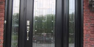 door custom front door styles amazing exterior door glass image