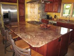 countertops kitchen countertop granite cost outdoor island ideas