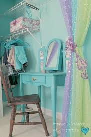 Teal And Purple Bedroom by Best 20 Teal Girls Bedrooms Ideas On Pinterest Girls Room Paint