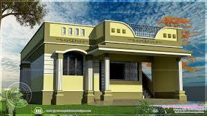 Kerala Style Home Front Door Design by Emejing Simple Home Front Design Gallery Awesome House Design