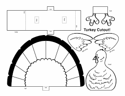 thanksgiving coloring books pictures to color printable turkey coloring pages for kids draw a