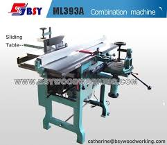 Woodworking Tool Suppliers South Africa by 25 Simple Woodworking Machinery Buyers Egorlin Com