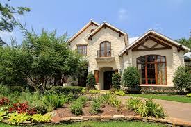 House Plans Designers Cordillera Ii Mansion Floor Plans Luxury Plans