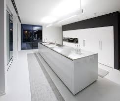 Modern Luxury Kitchen Designs by 25 Modern Small Kitchen Design Ideas