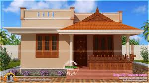 home design story screenshots design your house game