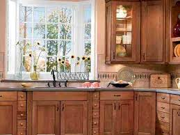 Where To Buy Home Decor Cheap Cabinet Doors Kitchen Cabinet Door Designs Pictures Decorate