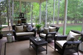 Rocking Chairs At Walmart Furniture Stunning Lowes Folding Chairs For Inspiring Home
