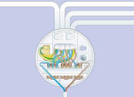 how to fit ceiling lights help u0026 ideas diy at b u0026q