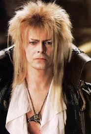 78 best favorite movie ever love labyrinth images on pinterest
