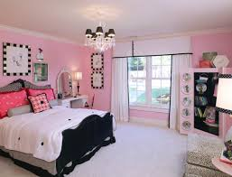 Pink Room Ideas by Delighful Bedroom Ideas For Teenage Girls Pink With Teal And
