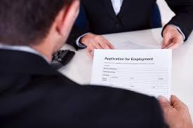 Career Gap In Resume To Explain A Big Employment Gap