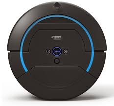 15 coolest home automation gadgets part 2
