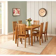 dining tables two person dining table 7 piece dining set with