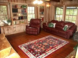 Country Cottage Decorating by Ideas Design Rustic Cabin Decor Ideas Interior This Sunday I