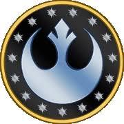Unidades de la alianza rebelde Images?q=tbn:ANd9GcTi6sEfNuTo-9158c4_2LGvvT2_AG_ABWu6v7niOLw0IuOcCr1R