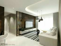 Best TV Wall Units Images On Pinterest Entertainment Tv - Family room wall units
