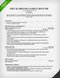 Deputy Sheriff Job Description Resume by Medical Examiner Job Description Csi Simplified Your Visual