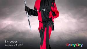 killer clown costume spirit halloween mens u0027 horror halloween costumes party city youtube