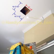 home tips panasonic vent fans for quietly move air u2014 griffou com