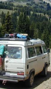 Van Living Ideas by 719 Best Vw Images On Pinterest Vw Vans Campers And Volkswagen Bus