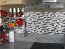 100 backsplash wallpaper for kitchen brick kitchen