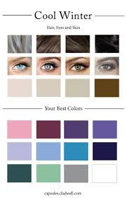 Best Hair Colors For Cool Skin Tones Best 25 Cool Skin Tone Ideas On Pinterest Skin Tone Color Warm