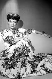 526 best classic joan crawford images on pinterest joan crawford