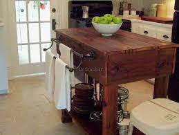 outdoor kitchen island u2013 helpformycredit com