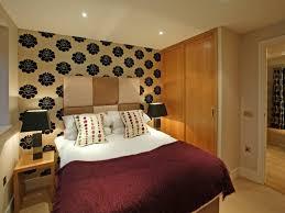 Small Master Bedroom Ideas Bedroom Small Master Bedroom Designs Ideas Sfdark