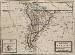 Political Map Of South America South America Political Map U2022 Mapsof Net