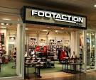 footaction shoes