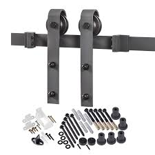 Lowes Home Decor by Barn Door Hardware Lowes I34 In Creative Home Decor Ideas With