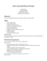 Professional Profile On Resume What Is In A Resume 13 Laborer Resume Professional Uxhandy Com