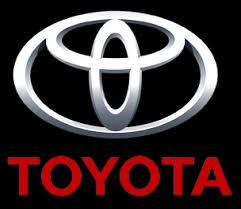 Pracownicy Toyoty będą musieli polubić Microsoft
