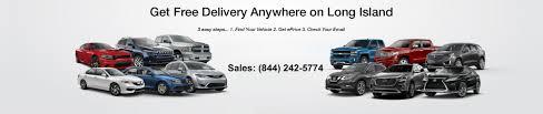 huntington lexus new york ny auto giant ny auto giant