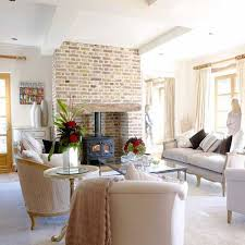 Decorating Country Homes English Home Blending French Country Decorating Ideas Into Modern