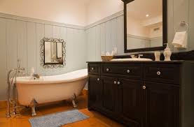 Bathroom Vanity Designs by Https Www Thespruce Com Bathroom Vanity Design I