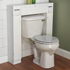 Space Saving Bathroom Furniture 37 Bathroom Cabinets Above The Toilet Details About Vanity